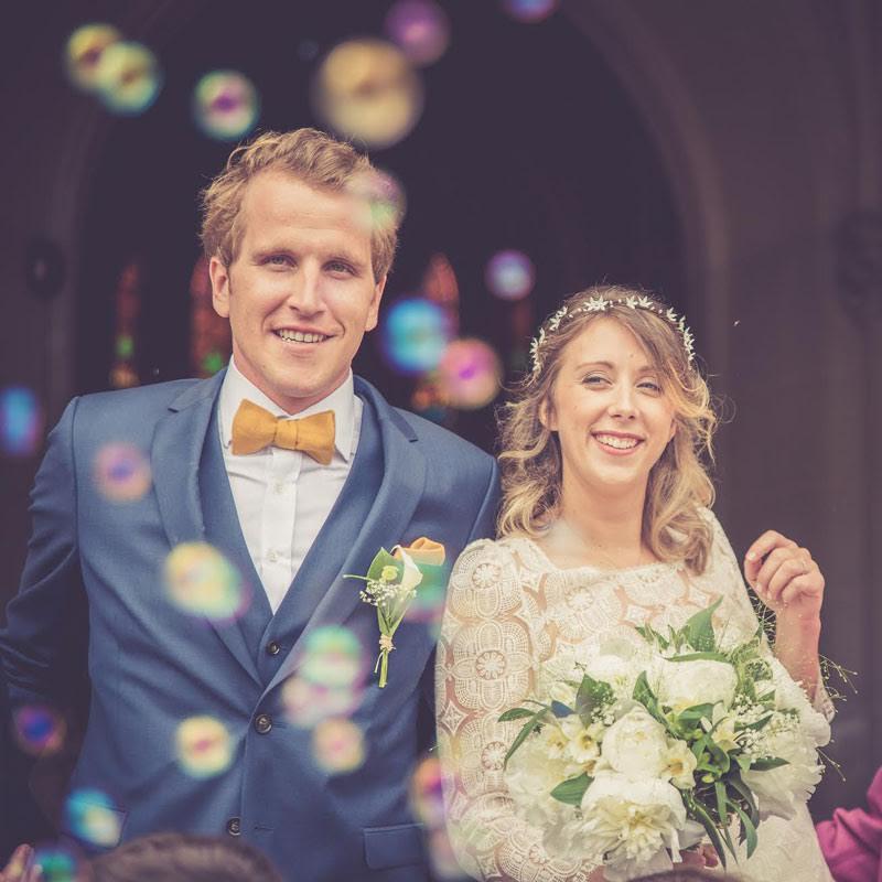 mariage lecoqenpap